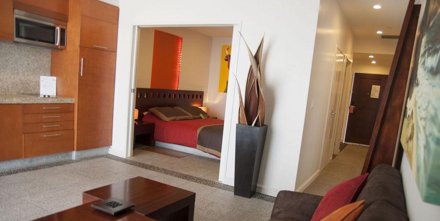 Rosarito Beach Hotel >> Suites Rooms Hotel Rosarito